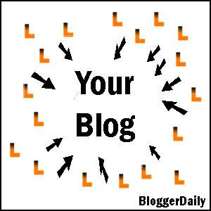 linkbackstoyourblog