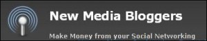 newmediabloggers