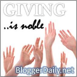 bd_givingisnoble