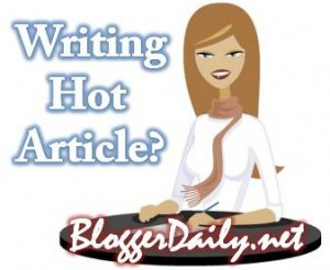bd_writinghotarticle