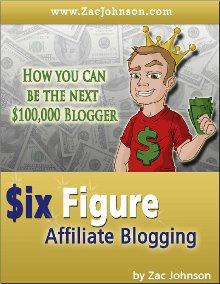 bd_6figure_affiliate_blogging